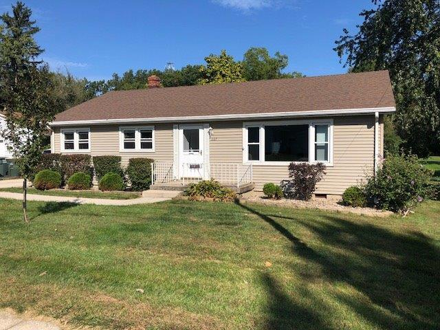 807  Mccord Road Valparaiso, IN 46383 | MLS 443762