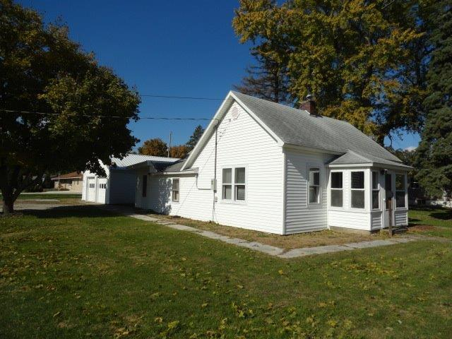 330 S Melville Street Rensselaer, IN 47978 | MLS 445158 | photo 1