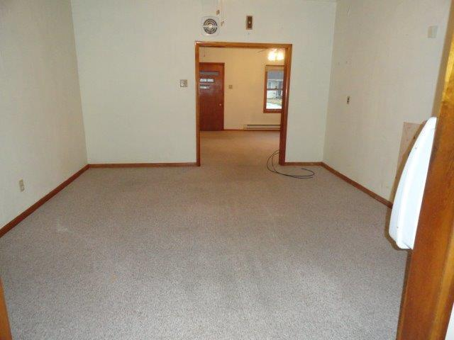 330 S Melville Street Rensselaer, IN 47978 | MLS 445158 | photo 4
