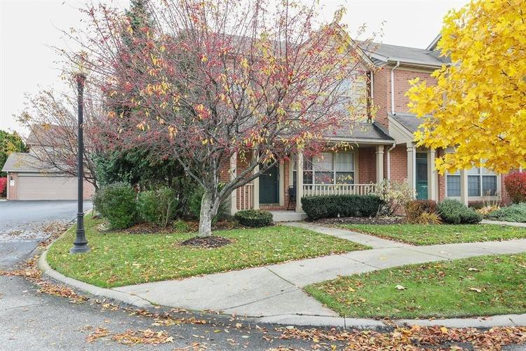 8813 Park Place Drive Highland, IN 46322   MLS 445606   photo 1