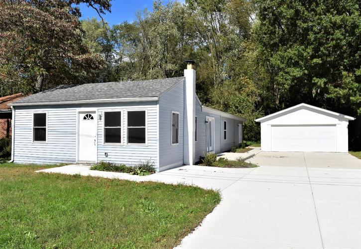 5778 Mulberry Avenue Portage, IN 46368 | MLS 447600 | photo 1