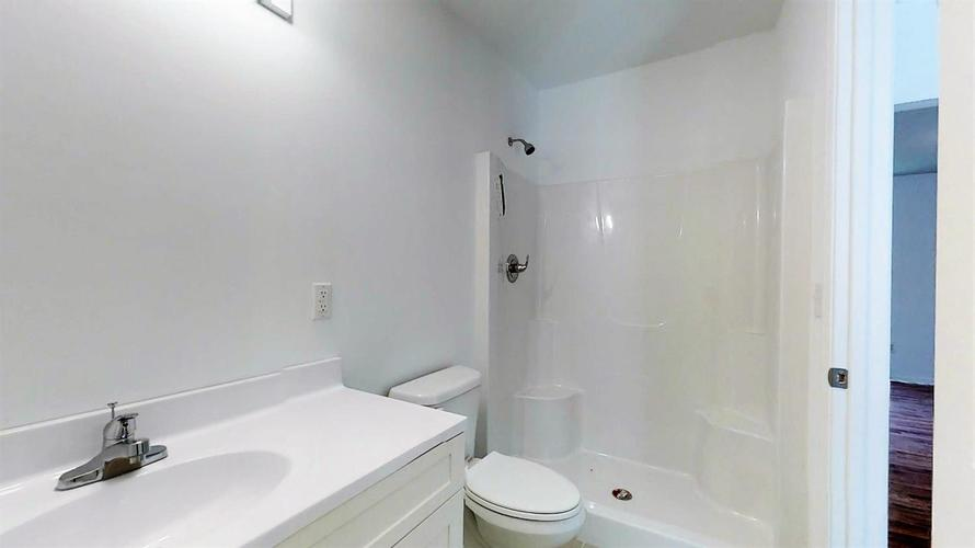 5778 Mulberry Avenue Portage, IN 46368 | MLS 447600 | photo 13