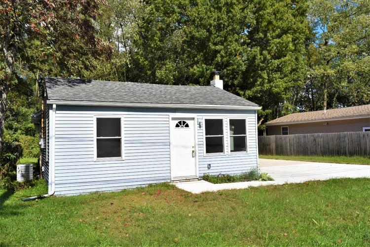 5778 Mulberry Avenue Portage, IN 46368 | MLS 447600 | photo 16