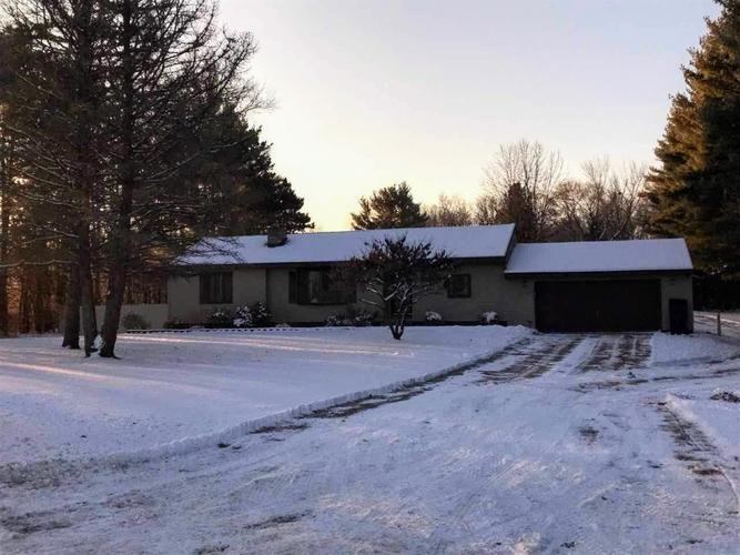 2665 W Toto Road North Judson, IN 46366 | MLS 448195