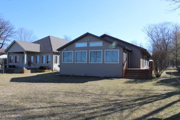 5137 S State Road 10  Knox, IN 46534 | MLS 448219