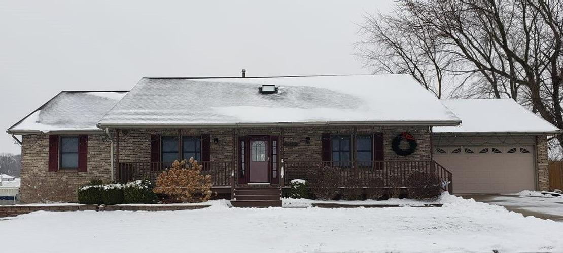 17483  Marion Drive Lowell, IN 46356 | MLS 448248