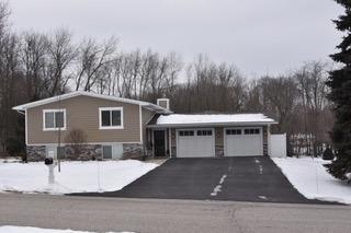 878  High Point Drive Chesterton, IN 46304 | MLS 448741