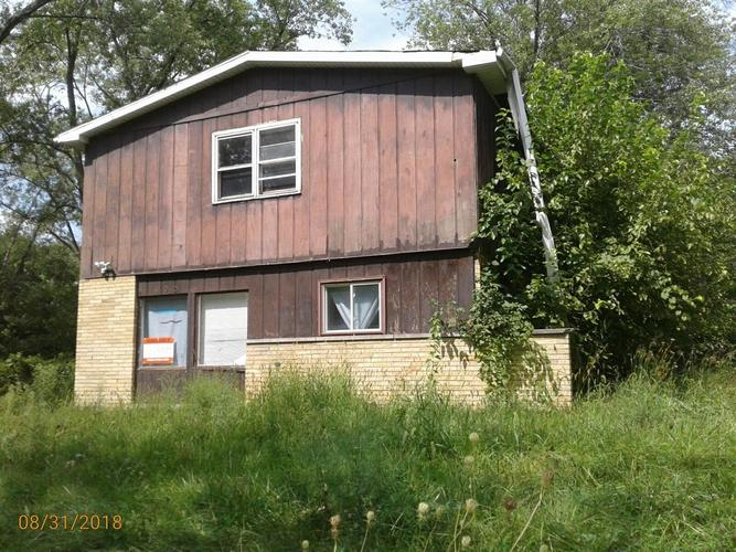 1400 E 50th Place Gary, IN 46409 | MLS 449334 | photo 1