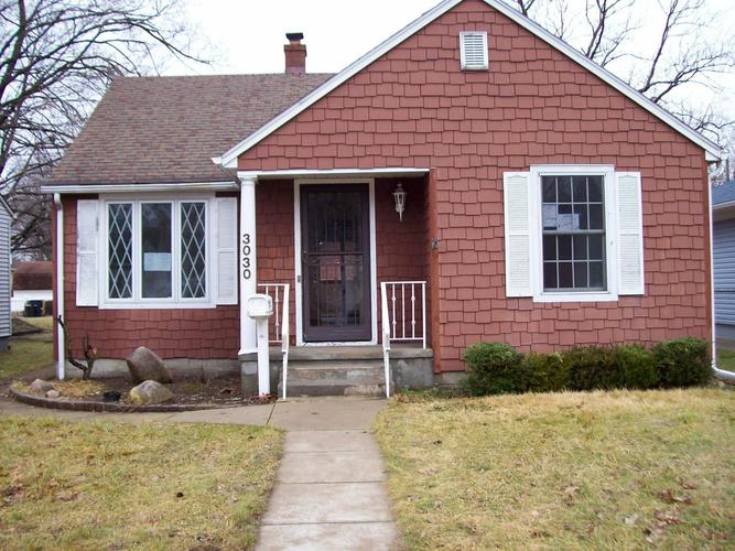 3030 Cleveland Avenue Michigan City, IN 46360 | MLS 449623 | photo 1