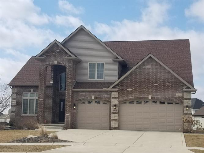 10094 Orchard Cove St. John IN 46373 | MLS 450078 | photo 1