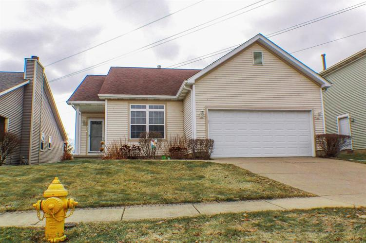 236  Edinburgh Street Valparaiso, IN 46385 | MLS 449661