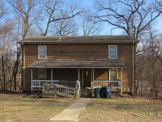 303  2nd Place Michigan City, IN 46360 | MLS 450383
