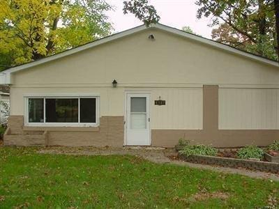 4347 W 51st Avenue Griffith, IN 46319 | MLS 450697 | photo 1