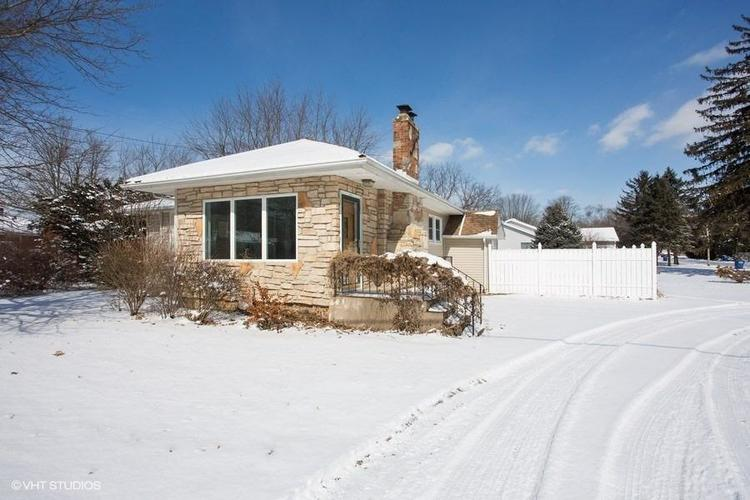 1203 W 18th Street LaPorte, IN 46350 | MLS 450889