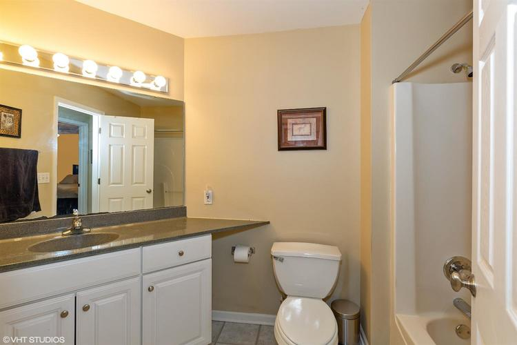 823 Meadowbrook Drive Lowell, IN 46356 | MLS 451016 | photo 11