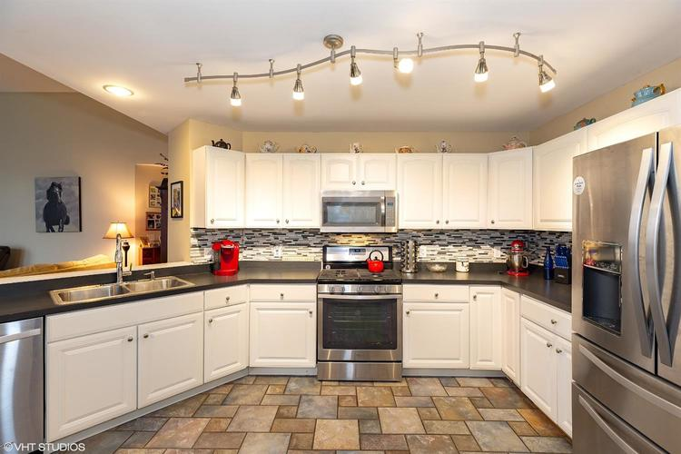 823 Meadowbrook Drive Lowell, IN 46356 | MLS 451016 | photo 3