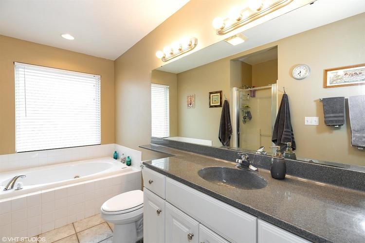 823 Meadowbrook Drive Lowell, IN 46356 | MLS 451016 | photo 9