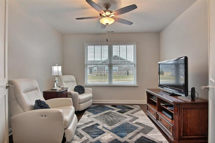 10319 Red Rock Place #B Dyer, IN 46311 | MLS 451690 | photo 3
