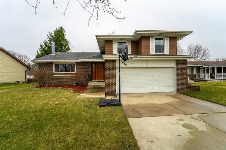 9070 Clark Place Crown Point, IN 46307 | MLS 451869 | photo 1