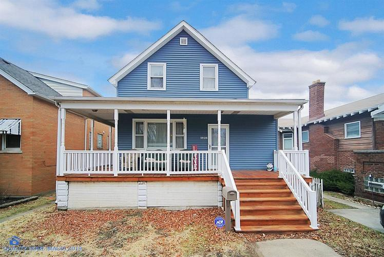 1828  Central Avenue Whiting, IN 46394 | MLS 451928