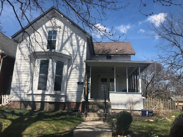 307 E Main Lowell, IN 46356 | MLS 452227 | photo 1