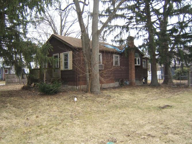1925 E Division Street Hobart, IN 46342   MLS 452784   photo 1