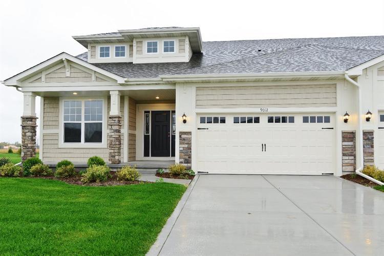 9171  Mill Creek Road Cedar Lake, IN 46303 | MLS 452841