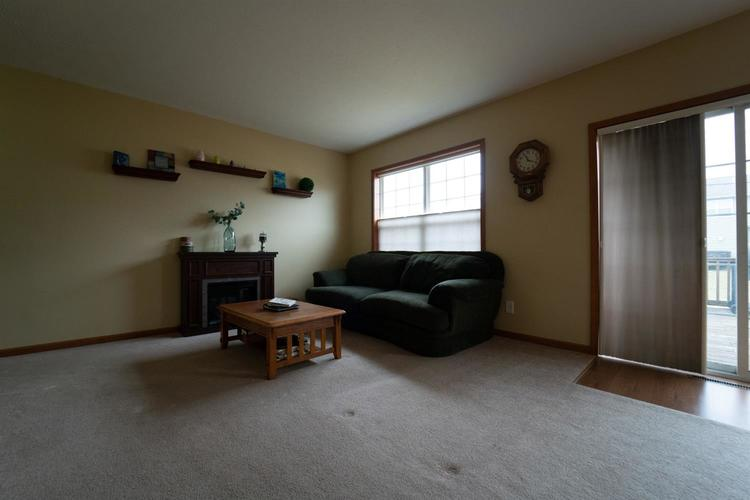 1223 N Glenwood Street Griffith, IN 46319 | MLS 452709 | photo 18