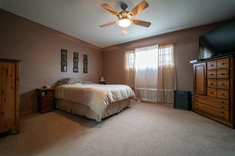 1223 N Glenwood Street Griffith, IN 46319 | MLS 452709 | photo 20