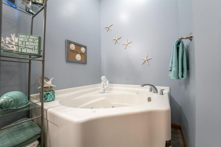 1223 N Glenwood Street Griffith, IN 46319 | MLS 452709 | photo 22