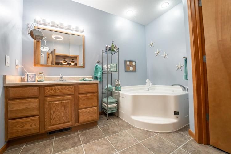 1223 N Glenwood Street Griffith, IN 46319 | MLS 452709 | photo 23