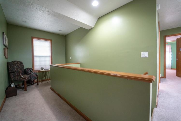 1223 N Glenwood Street Griffith, IN 46319 | MLS 452709 | photo 24