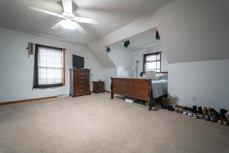 1223 N Glenwood Street Griffith, IN 46319 | MLS 452709 | photo 25