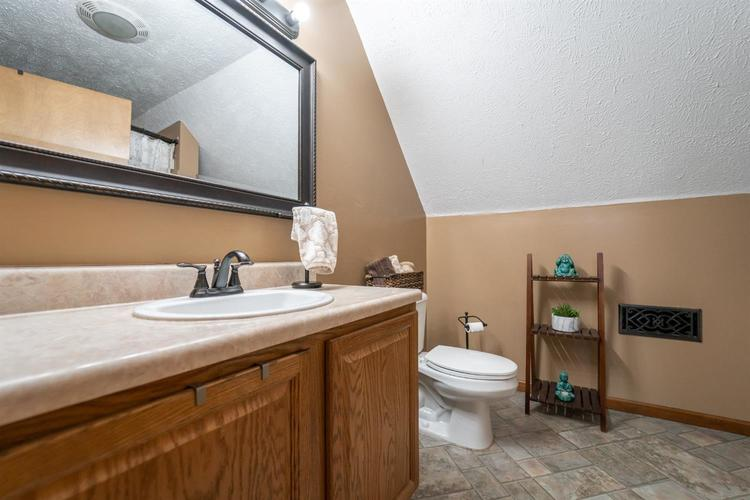 1223 N Glenwood Street Griffith, IN 46319 | MLS 452709 | photo 27