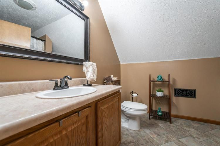 1223 N Glenwood Street Griffith, IN 46319 | MLS 452709 | photo 28