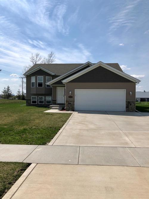 10880  Mississippi Street Crown Point, IN 46307 | MLS 453037