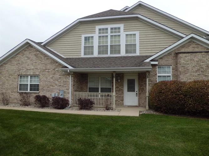 902  Boxwood Drive Munster, IN 46321   MLS 453100