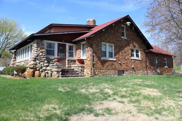5232 S County Road 210 Knox, IN 46534 | MLS 453332 | photo 28