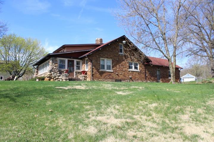 5232 S County Road 210 Knox, IN 46534 | MLS 453332 | photo 30