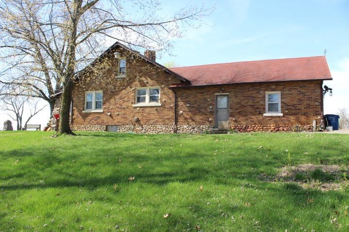 5232 S County Road 210 Knox, IN 46534 | MLS 453332 | photo 31