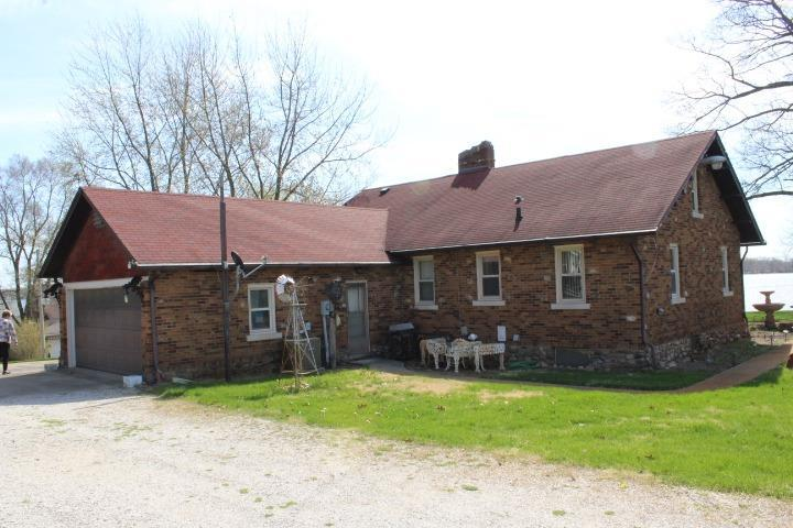 5232 S County Road 210 Knox, IN 46534 | MLS 453332 | photo 34