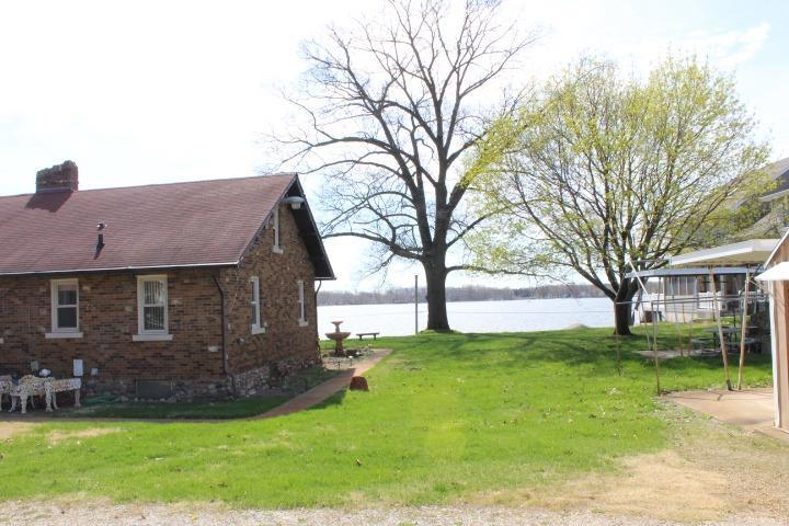 5232 S County Road 210 Knox, IN 46534 | MLS 453332 | photo 35