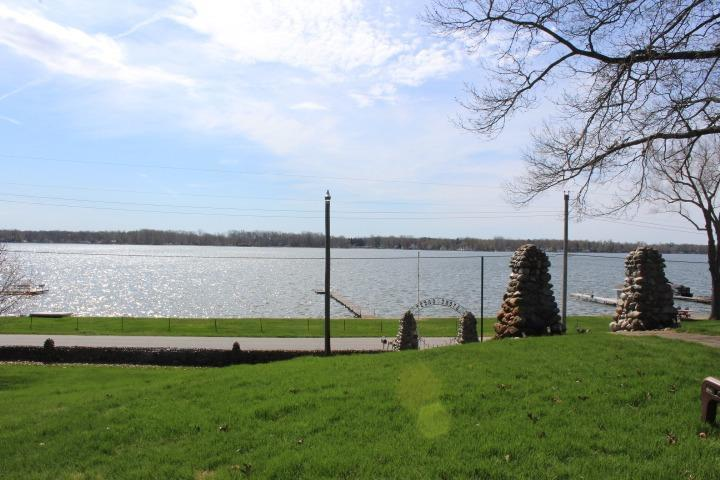 5232 S County Road 210 Knox, IN 46534 | MLS 453332 | photo 37