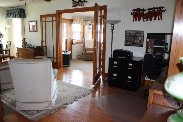 5232 S County Road 210 Knox, IN 46534 | MLS 453332 | photo 4