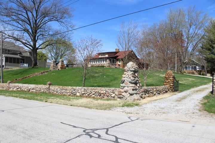 5232 S County Road 210 Knox, IN 46534 | MLS 453332 | photo 42