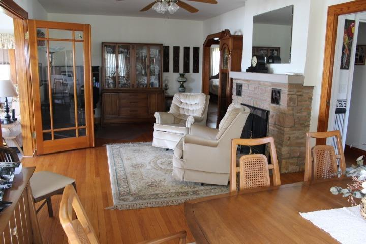 5232 S County Road 210 Knox, IN 46534 | MLS 453332 | photo 6