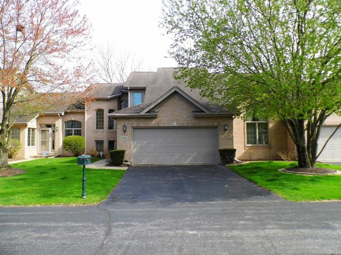 1716 Apple Blossom Drive Munster, IN 46321   MLS 453505   photo 1