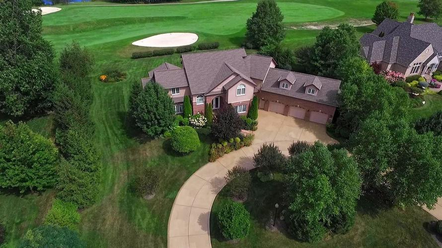 1260  Ryder Road Chesterton, IN 46304 | MLS 453465