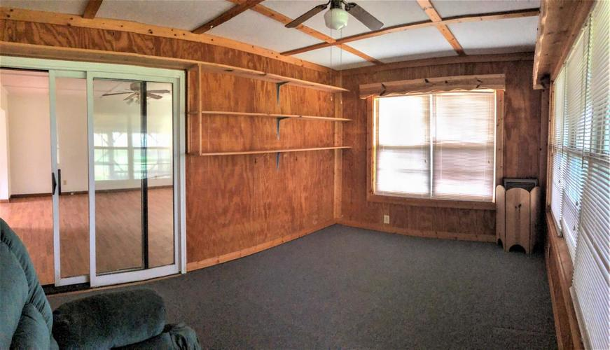 3418 S Old US HWY 31 Rochester, IN 46975   MLS 454184   photo 8
