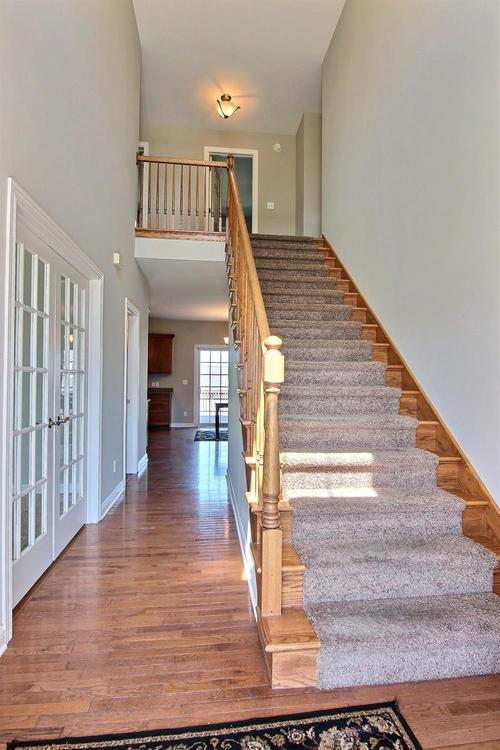 362 W 127th Avenue Crown Point, IN 46307 | MLS 453114 | photo 5